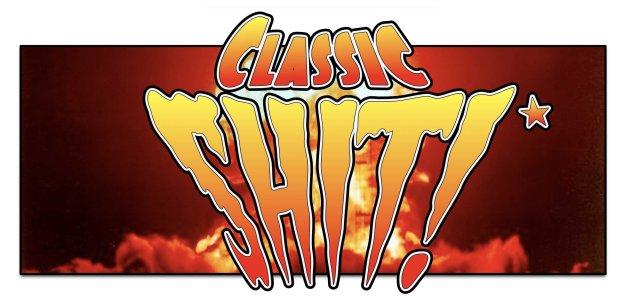 ClassisShitLogo