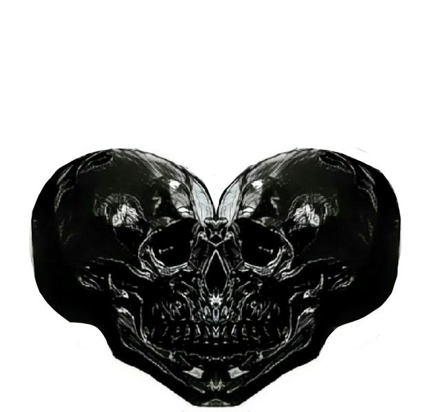 deathlove