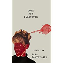 Love For Slaughter
