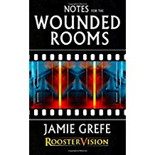 Notes . . . Wounded Rooms